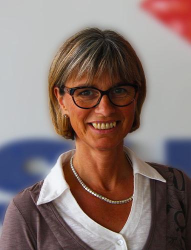 Corina Gläser